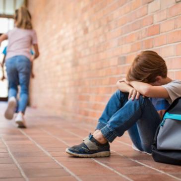 Du refus scolaire à la phobie
