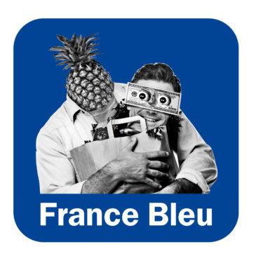 """Emission radio France Bleu """"les ados et les écrans"""""""